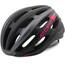 Giro Saga Helmet Matte Black/Pink Race